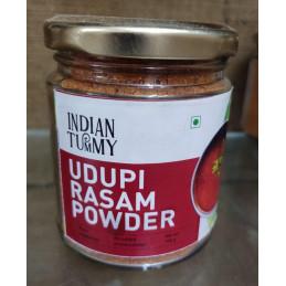 Rasam Powder (100 gm) -...