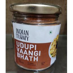Vaangi Bhath Masala (100...