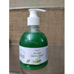 FoamFree Handwash Aloe (300...