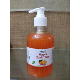 FoamFree Handwash Orange...