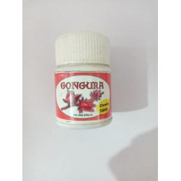 Gongura Tablets (60 tabs)