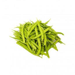Cluster Beans / Gavar
