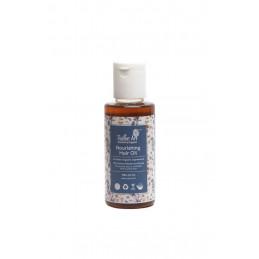 Nourishing Hair Oil (100...