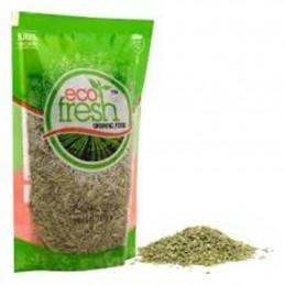 Fennel Seed / Saunf (100gm)...