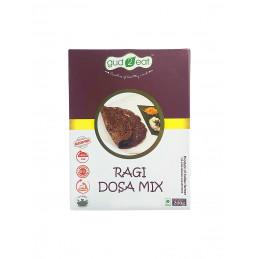 Ragi Dosa Mix (200gm) -...