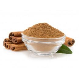 Cinnamon /Dalchini Powder...