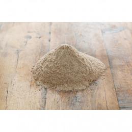 Khapli Wheat Flour