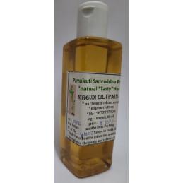 Nirgudi Massage Oil (100ml)...