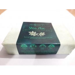 Bathing Soap Shea Aloe (100...