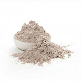 Nachni / Ragi Flour