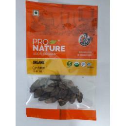 Cardamom-Large (10 gm) -...