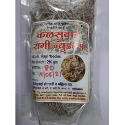 Nachni / Ragi Noodles (250...