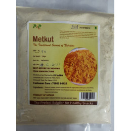 Metkut (100 gm) - PIP