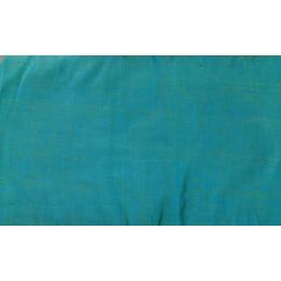 Plain Cloth Green (panna 44...