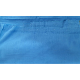 Plain Cloth Blue (panna 44...