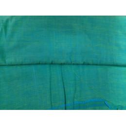 Plain Cloth Light Green...