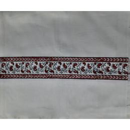 Shawl Towel - Sevagram
