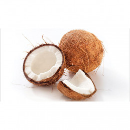 Coconut Big