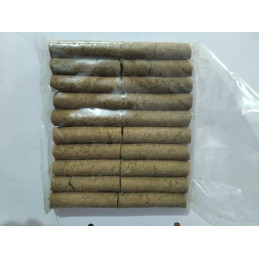 Dhoop Stick ( 20 pcs ) Eco...