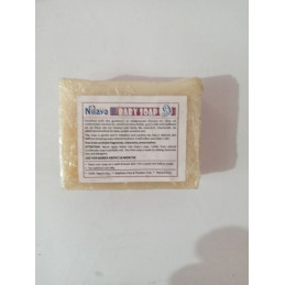 Nilaya BABY soap 85-95gm