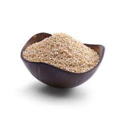 Lokwan Dalia (500 gm) - Jivade