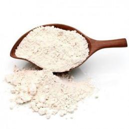 Jwari Flour (Bendri)