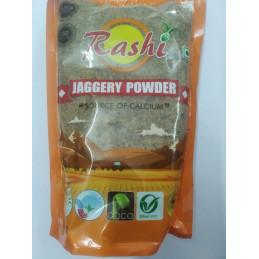 Jaggery Powder (500 gm) -...