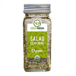 Salad Seasoning (30 gm)...