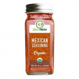 Mexican Seasoning (45 gm)...