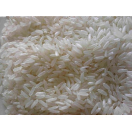 Indrayani Rice Polished