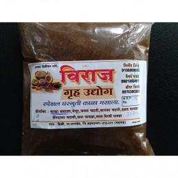 Kala Masala - Viraaj (100 gm)