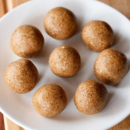Peanut Ladoo (200 gm)