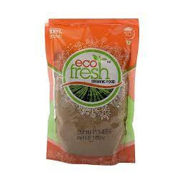 Cumin Powder (100 gm) -...