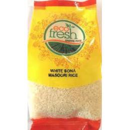Sona Msoori Rice White...