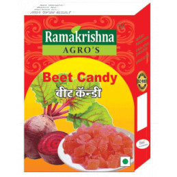 Beet Candy (25 gm) -...