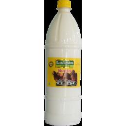 Phenyl (500 ml) -...