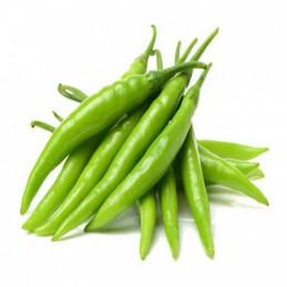 Pickle Chilli (Sitara)