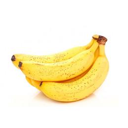 Banana Regular