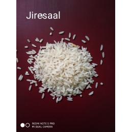 Jire Saal / Biryani Rice...