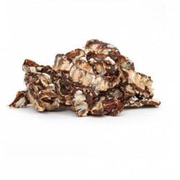 Tamarind (100 gm) -...