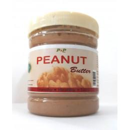 Peanut Butter (250 gm) - PIP