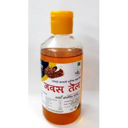 Javas oil (200 ml) - Sanjot