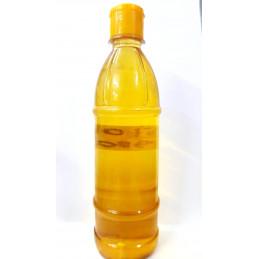 Sesame Oil - Sanjot (500 ml)