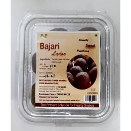 Bajari Ladoo (200 gm) - PIP...