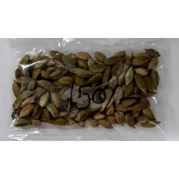 Cardamom Green Elaichi (25 gm)