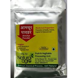 Aamchur Powder (25gm) -...