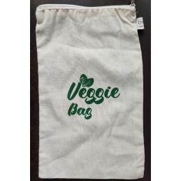 Vegetable Bag (H*L-13*7)