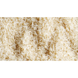Kaal Bhath Rice (Polished)