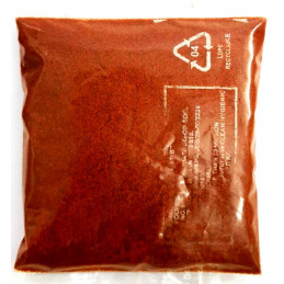 Bedgi Chilli Powder (100 gm)