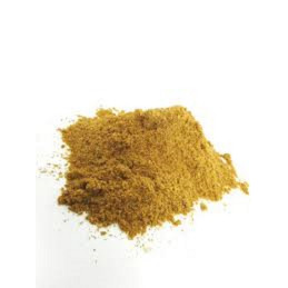 Dhaniya Powder 250 gm